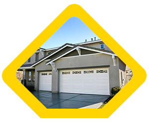 Elite Garage Door Service Novi, MI 248-434-3373